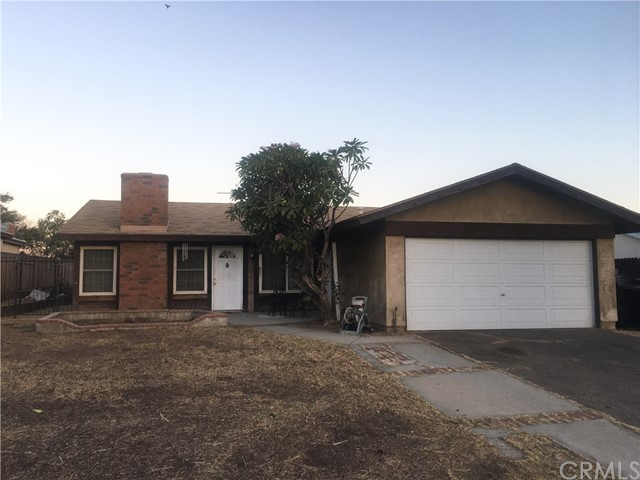 1129  Birch St. 92879 - One of Corona Homes for Sale