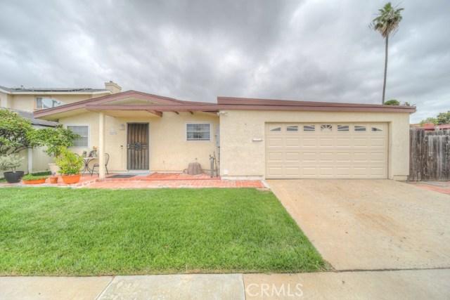 8840 Lassie Lane, San Diego, CA 92123