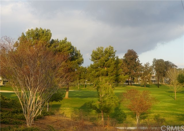 1540 Pine Valley Rd, Banning, CA 92220 Photo