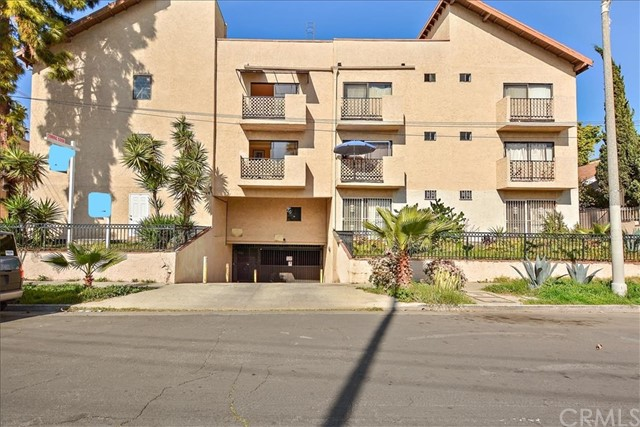 5125 Harold Way 307, Los Angeles, CA 90027