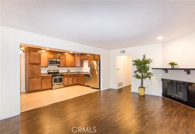 211 E Taft Avenue 3, Orange, CA 92865