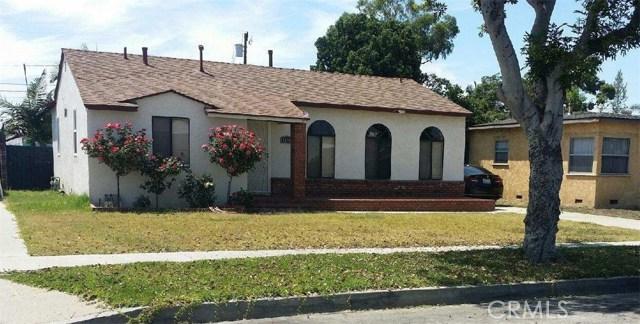 11348 Cresson Street, Norwalk, CA 90650