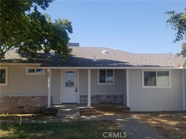 Photo of 1752 Biggs Avenue, Oroville, CA 95965