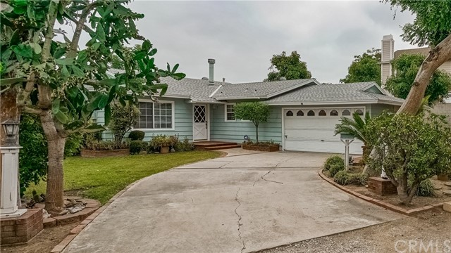 15067 Lindhall Way, Whittier, CA 90604