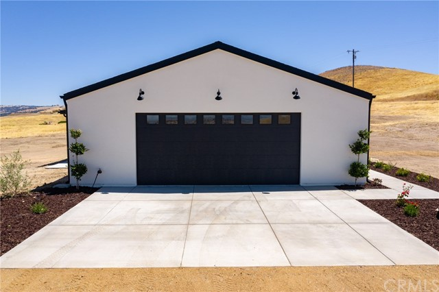 79650 Claribel Rd, San Miguel, CA 93451 Photo 29