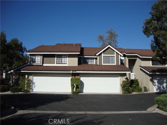 51 Havenwood 14, Irvine, CA 92614