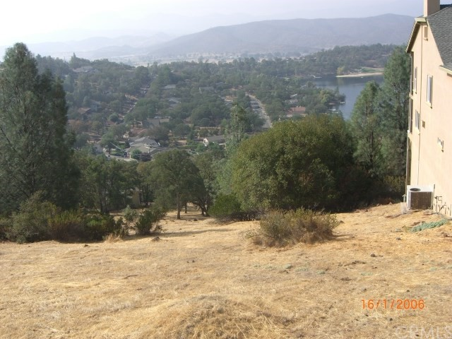17196 Greenridge Rd, Hidden Valley Lake, CA 95467 Photo 10