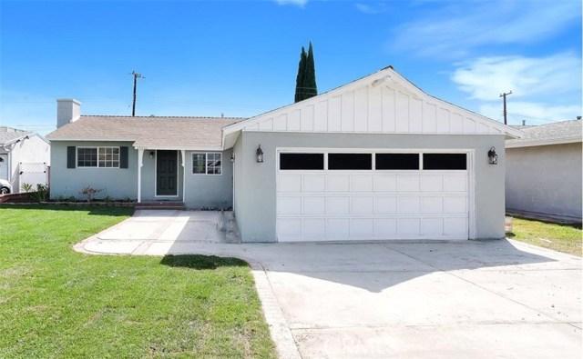 15110 Granada Avenue, La Mirada, CA 90638