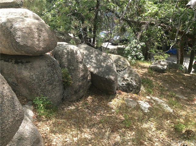 0 Cedar Dr, Arrowbear, CA 92382 Photo 5