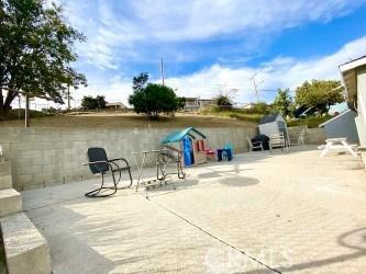 1089 Harris Av, City Terrace, CA 90063 Photo 22