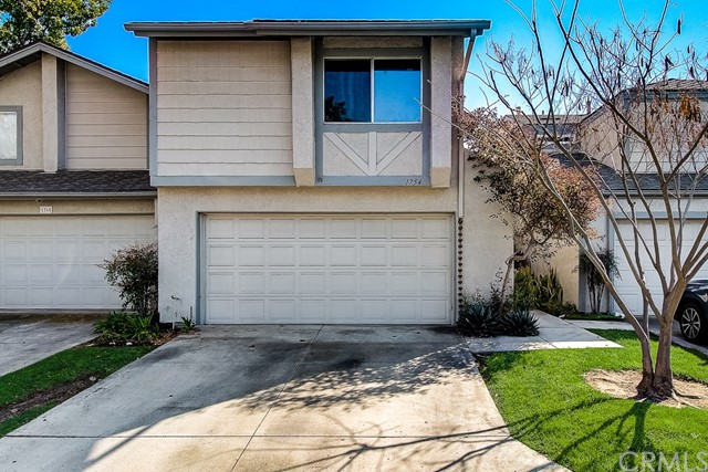 1754 Hoover Place, Placentia, CA 92870