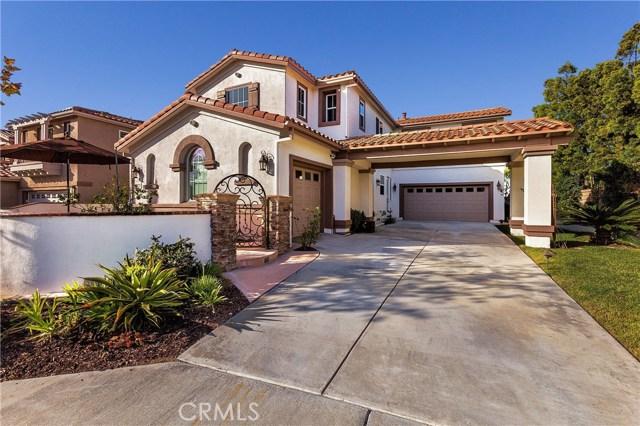 5220 White Emerald Drive San Diego, CA 92130