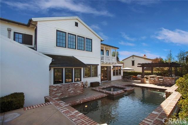 23 Kelly Lane, Ladera Ranch, CA 92694