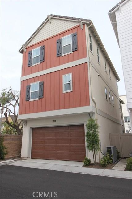810 W Tribella Court, Santa Ana, CA 92703
