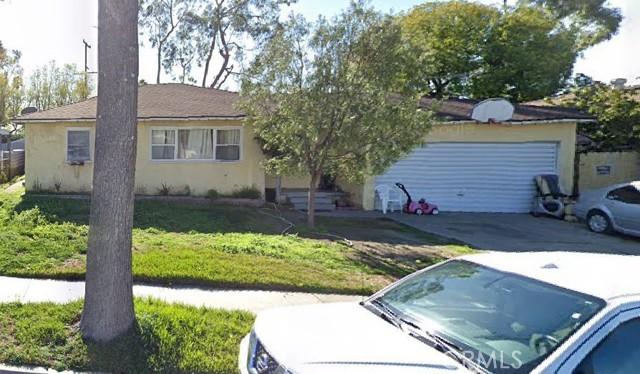 1254 W Glen Dr, Anaheim, CA 92801 Photo
