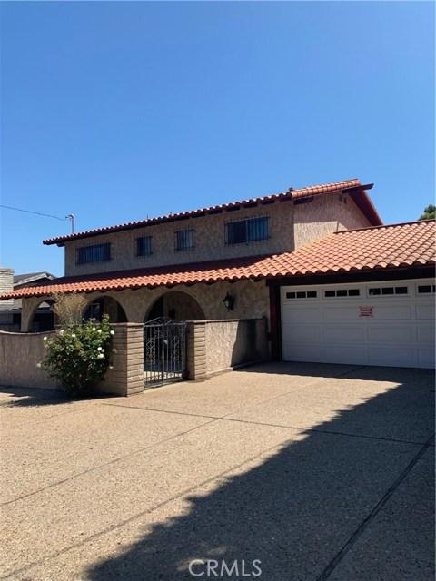Photo of 24238 Neece Avenue, Torrance, CA 90505