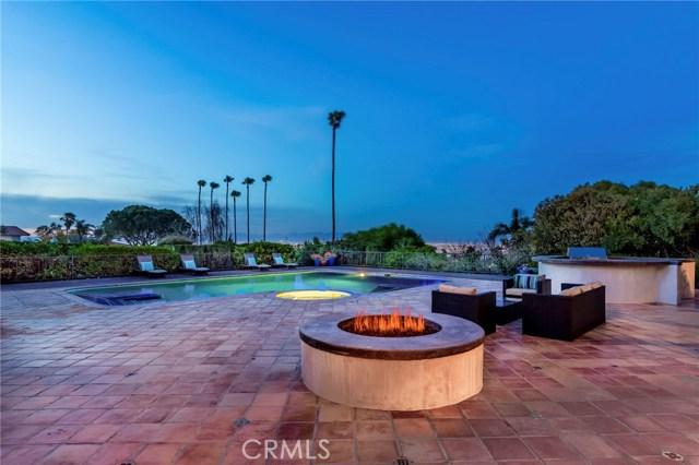 976 Via Del Monte, Palos Verdes Estates, CA 90274