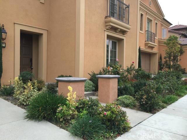 47 TESORO, Irvine, California 92618, 4 Bedrooms Bedrooms, ,3 BathroomsBathrooms,Single family residence,For Lease,TESORO,OC18272691