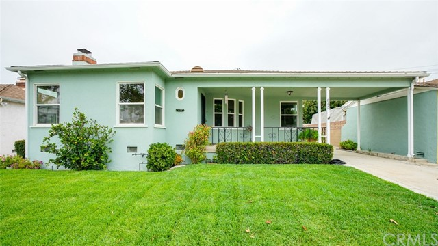 845 Grant Avenue, Glendale, CA 91202
