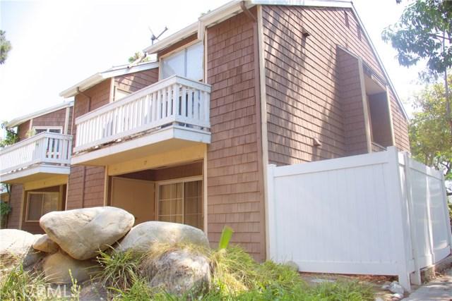12555 Euclid Street 17, Garden Grove, CA 92840
