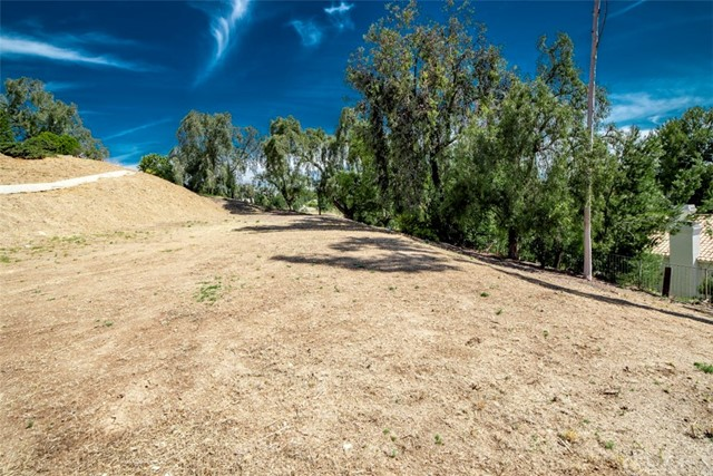 1839 Rocky Road, Fullerton, CA 92831