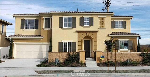 21315 S Normandie Avenue, Torrance, CA 90501