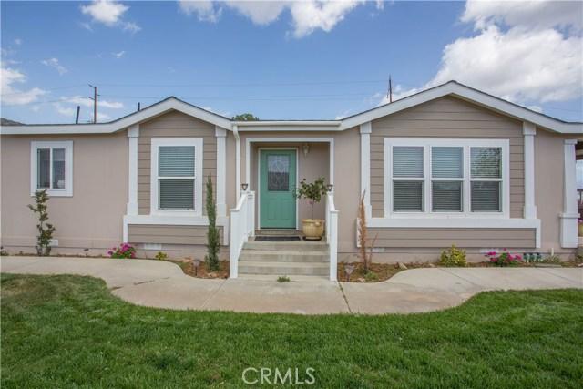 35125 Menifee Road, Murrieta, CA 92563