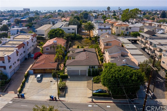 217 S Prospect Avenue, Redondo Beach, CA 90277