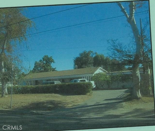 1316 S Atlantic Drive, Compton, CA 90221
