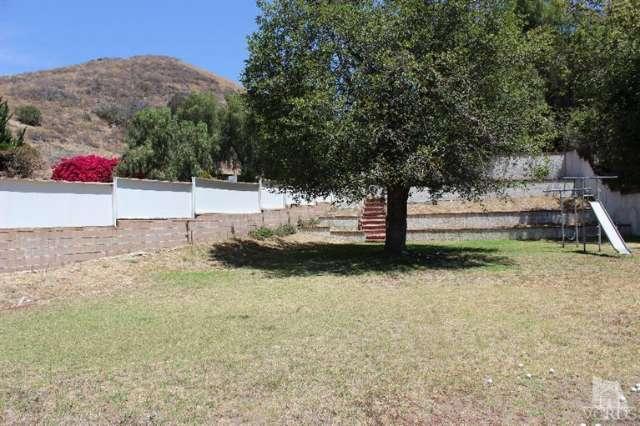 10455 Kurt St, Lakeview Terrace, CA 91342 Photo 7