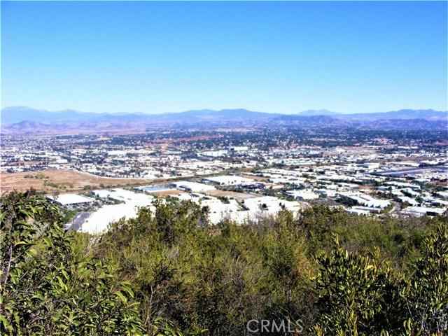 29820 Rancho California Rd, Temecula, CA 92590 Photo 1