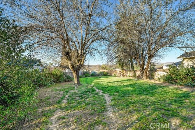 18139 Fishhook Ct, Hidden Valley Lake, CA 95467 Photo 21