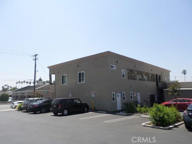 1361 N Altadena Dr, Pasadena, CA 91107 Photo 9