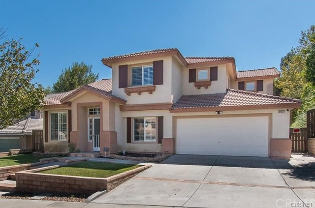 32527 The Old Road, Castaic, CA 91384