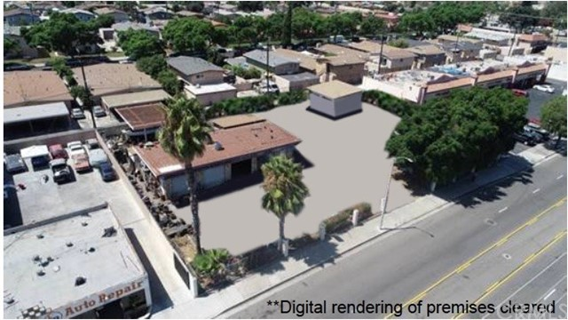 1730 S Standard Avenue, Santa Ana, CA 92707