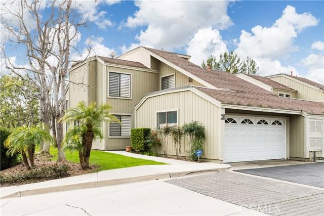 10 Holly Hill Lane, Laguna Hills, CA 92653