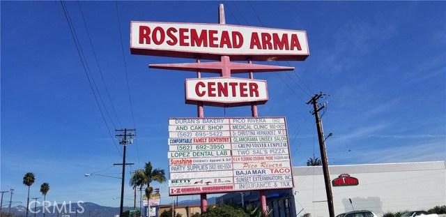 4518 Rosemead Boulevard, Pico Rivera, CA 90660