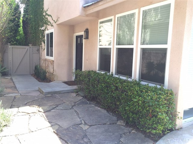 Image 3 for 91 Cottage Ln, Aliso Viejo, CA 92656