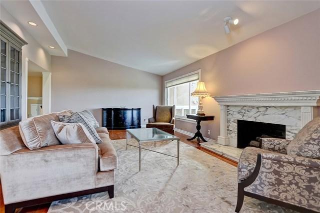 30005 Via Borica, Rancho Palos Verdes, California 90275, 6 Bedrooms Bedrooms, ,1 BathroomBathrooms,Single family residence,For Sale,Via Borica,PV19006033