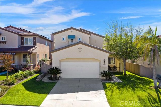 3307 Rancho Carrizo, Carlsbad, CA 92009 Photo 1