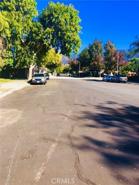 441 N Carmelo Av, Pasadena, CA 91107 Photo 48