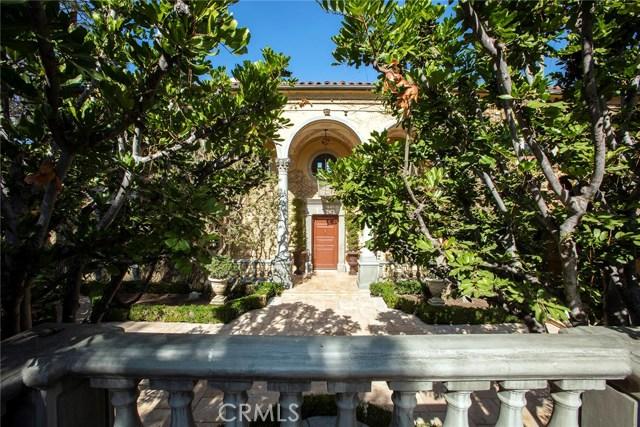 13. 705 Via La Cuesta Palos Verdes Estates, CA 90274