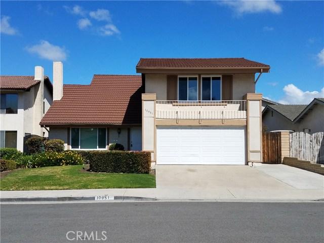 10951 San Leon Avenue, Fountain Valley, CA 92708