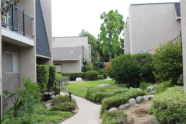 1257 Rosecrans Ave #52A, Fullerton, CA 92833