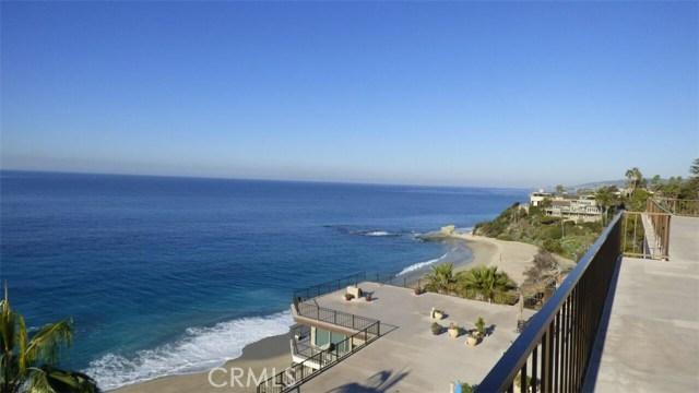 31423 Coast 54, Laguna Beach, CA 92651