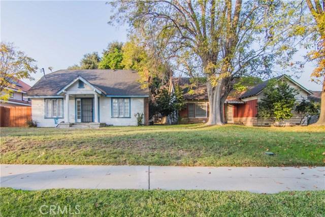 703 E Camino Real Avenue, Arcadia, CA 91006