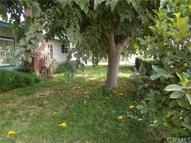 8715 Magdalena Dr, San Miguel, CA 93451 Photo 0
