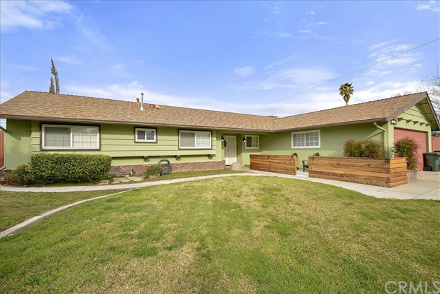 6102 Mckinley Avenue, San Bernardino, CA 92404
