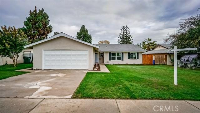 14911 Ansford Street, Hacienda Heights, CA 91745