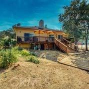 19083 Deer Hill Rd, Hidden Valley Lake, CA 95467 Photo 8